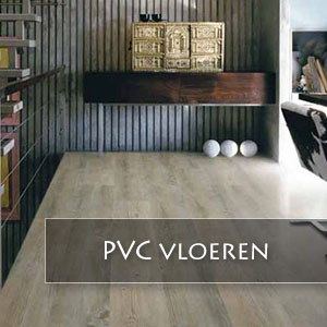 producten menu pvc